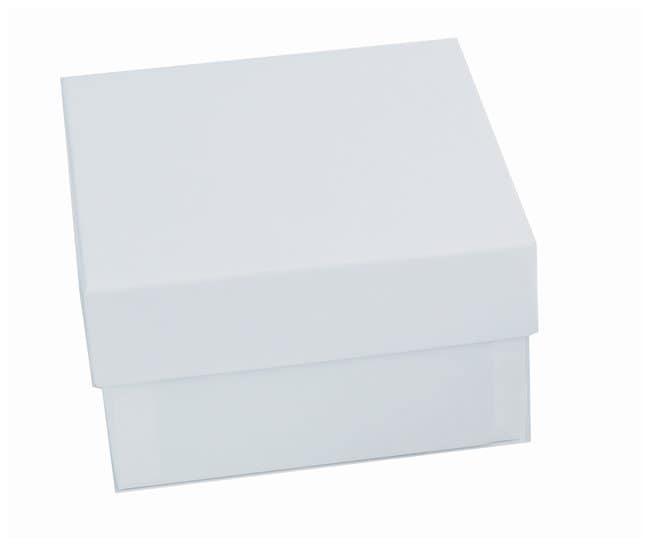 sc 1 st  Thermo Fisher Scientific & Thermo Scientific™ Fiberboard Storage Boxes
