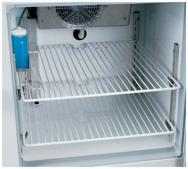 refrigerator shelves. refrigerator shelves i
