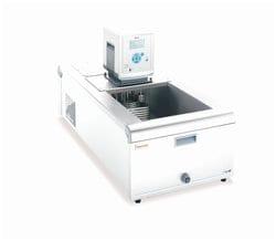 ARCTIC A10B Refrigerated Circulators
