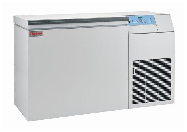 Cryogenic Storage Chest Freezers