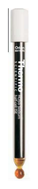 Orion™ Sodium Electrodes