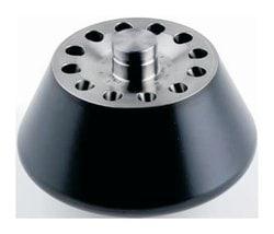 Tft.-80.2 Fixed Angle Rotor
