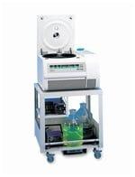 Heraeus™ Biofuge™ Stratos™ Centrifuge Series