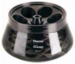 Fiberlite™ F14-6 x 250LE Fixed Angle Rotor