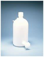 Barnstead™ MegaPure™ Bottles