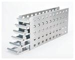 Sliding Drawer Racks for Tubes (4 inner door freezers)