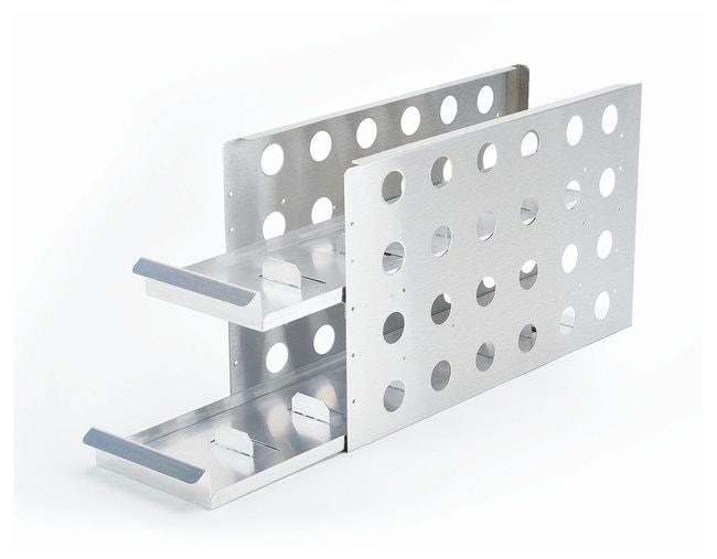 Sliding Drawer Racks for Tube(5개 내부 도어 냉동고)