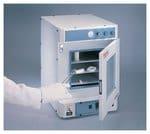 Lindberg/Blue M™ Vacuum Ovens