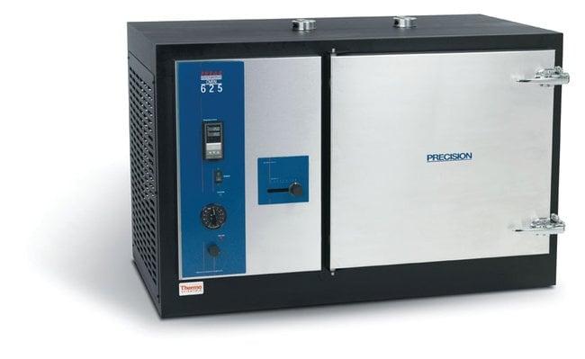 Precision™ High-Performance Ovens