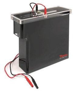 Owl™ VEP-3 Large Tank Electroblotting System