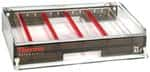 Owl™ A3-1 Large-Gel Electrophoresis System