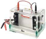 Owl™ Dual-Gel Vertical Electrophoresis Systems