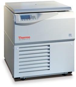 sorvall ht6 high capacity floor model centrifuge rh thermofisher com sorvall rc3bp plus centrifuge manual