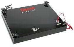 Owl™ HEP Series Semidry Electroblotting Systems