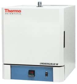 Lindberg/Blue M™ Moldatherm™ Box Furnaces