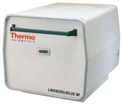 Lindberg/Blue M™ Heavy-Duty 1200°C Box Furnaces
