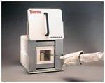 Lindberg/Blue M™ 1700°C Box Furnaces