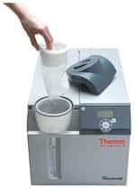 ThermoFlex™ Recirculating Chillers