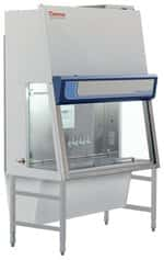 Herasafe™ KSP Class II Biological Safety Cabinet