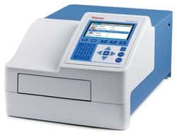 Multiskan™ FC Microplate Photometer
