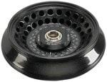 Fiberlite™ F21-48 x 2 Fixed-Angle Rotor