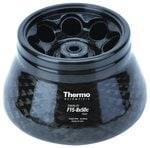 Fiberlite™ F15-8 x 50cy Fixed Angle Rotor