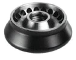 S100-AT3 Fixed Angle Rotor