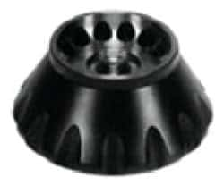 S120-AT3 Fixed Angle Rotor