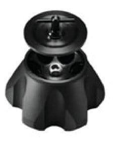 S50-A Fixed Angle Rotor
