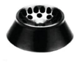 S80-AT2 Fixed Angle Rotor