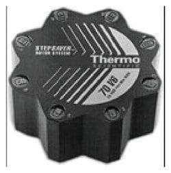 StepSaver™ 70V6 Vertical Rotor