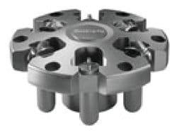 SureSpin™ 630 (36mL) Swinging Bucket Rotor