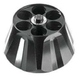 T-647.5 Fixed Angle Rotor