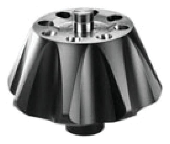 T-8100 Fixed Angle Rotor