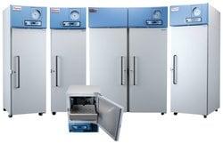 Revco™ Plasma Freezers