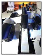Dimension4 Modular Automation Platform
