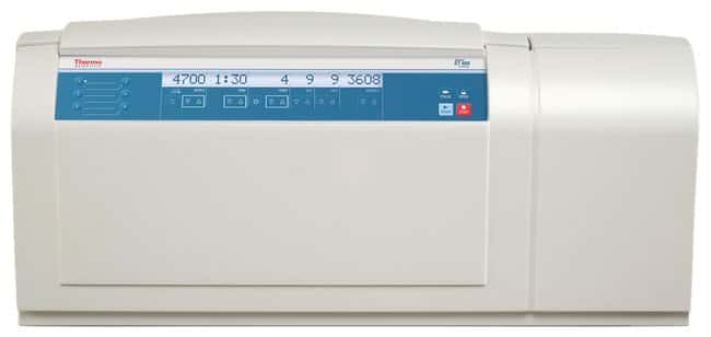 sorvall st 40 centrifuge series rh thermofisher com Sorvall Legend Thermo Sorvall