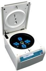 Heraeus™ Multifuge™ X1 Centrifuge Series
