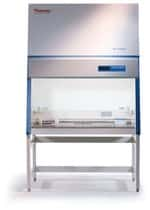 MSC-Advantage™ Class II Biological Safety Cabinets