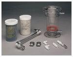 Savant™ DNA SpeedVac™ Concentrators Miscellaneous Accessories