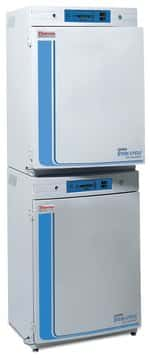Forma&trade; Steri-Cycle&trade; CO<sub>2</sub> Incubators