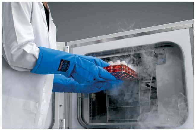 Cryomed Controlled Rate Freezers