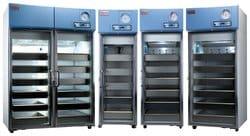 Revco™ Pharmacy Refrigerators