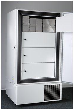 Forma™ Inner Door Kits
