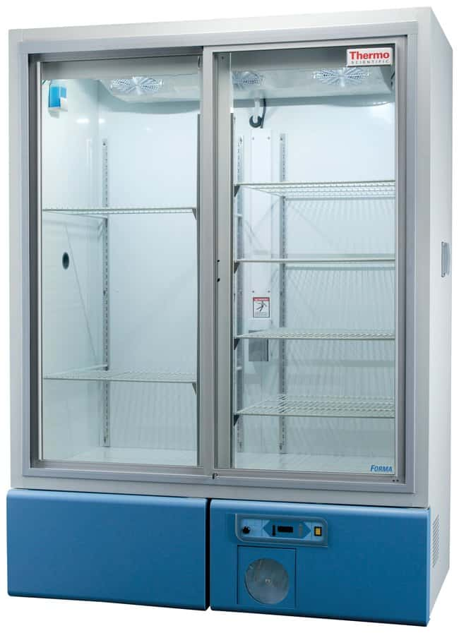 Forma High Performance Lab Refrigerators With Glass Doors