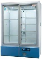 Revco™ High-Performance Chromatography Refrigerators