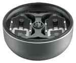 HIGHPlate™ 6000 Microplate Rotor
