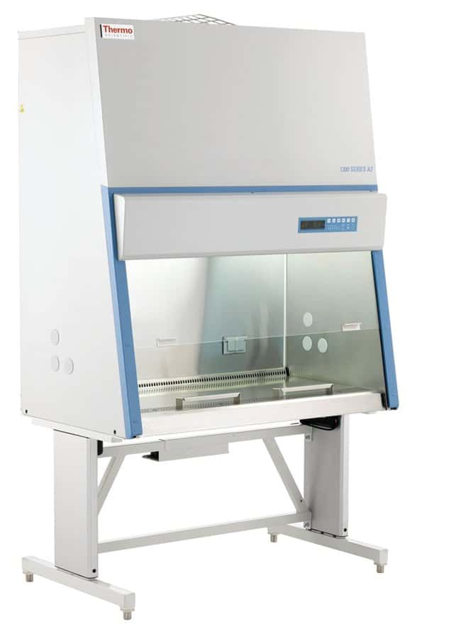 Charmant Thermo Fisher Scientific
