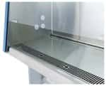 1300 Series Class II, Type A2 Biological Safety Cabinet Packages