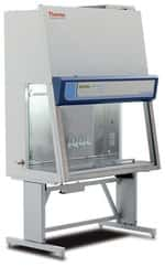 Safe 2020 Class II Biological Safety Cabinets